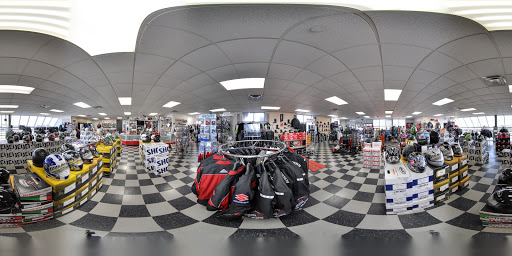 Kahuna Powersports Inc. | Toronto Google Business View