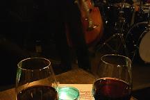 Venice Jazz Club, Venice, Italy