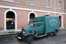 Antiques Storehouse:, Portsmouth, United Kingdom