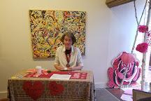 Kerri Studio and Gallery, Willimantic, United States