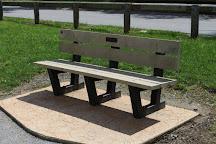 Oak Openings Preserve Metropark, Toledo, United States