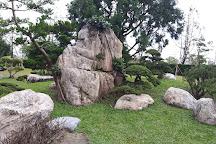 Tzu Chi Foundation, Xincheng, Taiwan