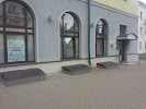 Стормнэт Текнолоджис (Stormnet), Стахановская улица на фото Минска