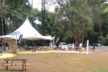 Nairobi Arboretum, Nairobi, Kenya