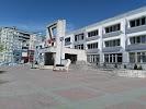 Фотография: БПК, Белгородский педагогический колледж