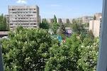 Посуточно Луганск на фото Луганска