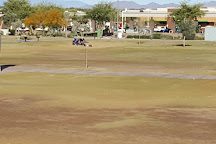 Riverview Park, Mesa, United States