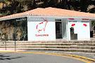 Fundación Cueva de Nerja