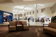 Richland Mall, Waco, United States