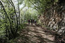 Ente Parco Naturale Regionale dei Monti Lucretili, Palombara Sabina, Italy