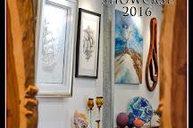Artisans Gallery, Eumundi, Australia