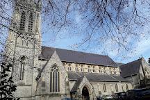 St. Peter's Church, Bournemouth, United Kingdom