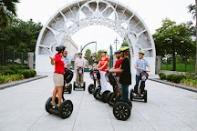 City Segway Tours New Orleans, New Orleans, United States