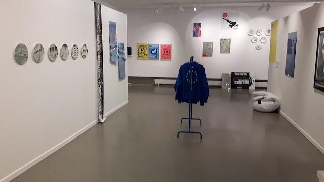 Centre de Gravure-Image Imprimé