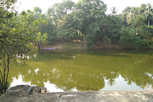 Naulakha Mandir, Deoghar, India