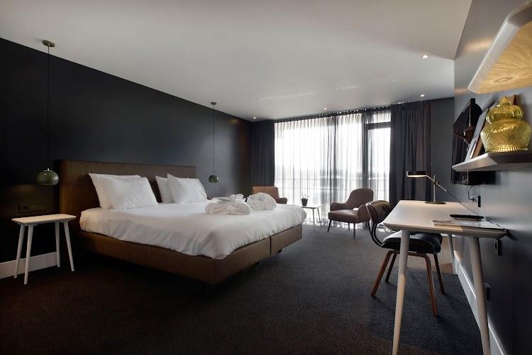 Van der Valk Hotel Sassenheim-Leiden Sassenheim