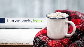 Home Federal Savings Bank Payday Loans Picture