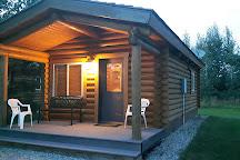 Bagley's Teton Mountain Ranch, Victor, United States