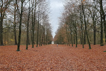 Landgoed Nijenburg, Heiloo, The Netherlands