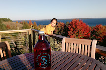 Suttons Bay Ciders, Suttons Bay, United States