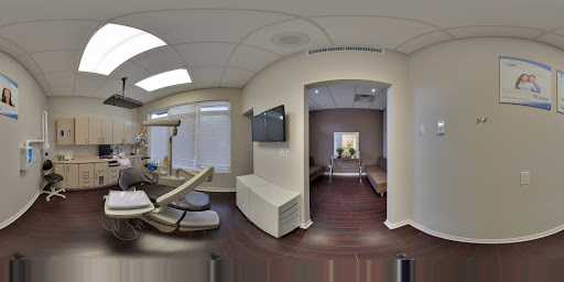 Mapleridge Family Cosmetic Dentists | Toronto Google Business View