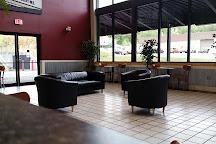 Leitersburg Cinemas, Hagerstown, United States