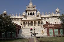 Patwaon-Ki-Haveli, Jaisalmer, India