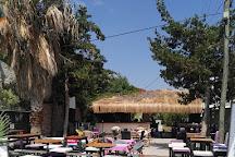 Palamutbükü Plajı, Palamutbuku, Turkey