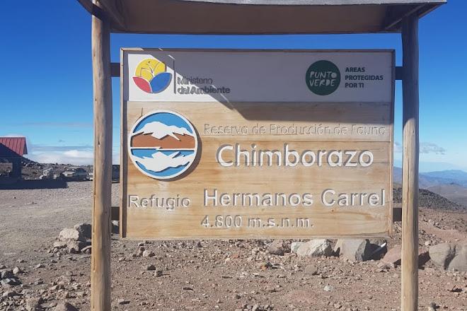 Visit Pro Bici on your trip to Riobamba or Ecuador • Inspirock