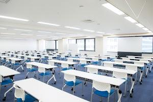 UMEDAI 大阪梅田会議室