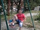 Приморавтотранс, улица Тургенева, дом 84 на фото Хабаровска