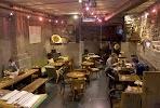 Клуб, проспект Месропа Маштоца, дом 33/1 на фото Еревана