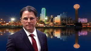 Glickman Personal Injury Lawyers and Attorneys of Dallas