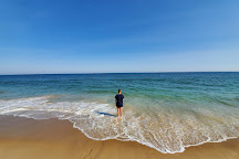East Beach, Charlestown, United States