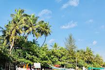 Surf 'n Lanka, Weligama, Sri Lanka