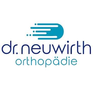 Praxis von Dr. med. Imanuel Neuwirth, Praxis für Orthopädie und Unfallchirurgie