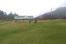 Glencoe Activities, Ballachulish, United Kingdom