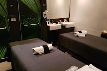 THANN Sanctuary Spa, Bangkok, Thailand