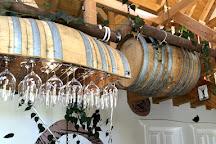 Tscharke Wines, Marananga, Australia