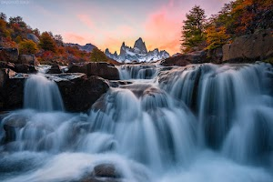 Landschaftsfotografie David Köster