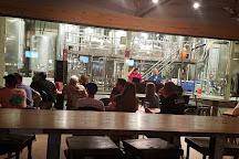 Cahaba Brewing Company, Birmingham, United States