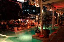 Pool Club, Sydney, Australia