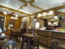 Ресторан Дачник на фото Плёса