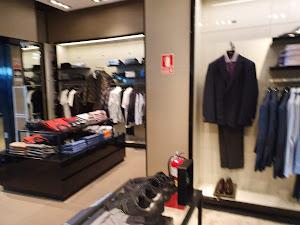 BOSS Store 5