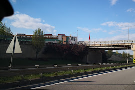 Автобусная станция   Yalova