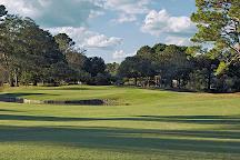 Crescent Pointe Golf Club, Bluffton, United States