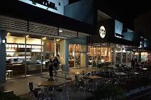 Centro Comercial Zazue Plaza, Santa Marta, Colombia