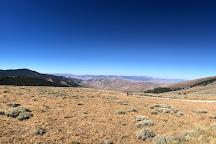 Lemhi Pass, Dillon, United States