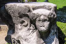 Visit palazzo giardino giusti on your trip to verona or italy