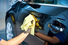 Dream Clean Services - Valeting & Detailing Specialists